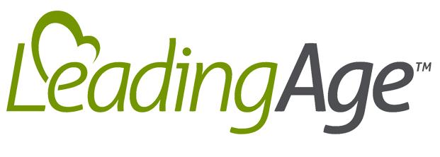 leading-age-logo