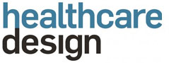 logo-healthcare-design