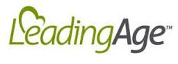 logo-leading-age