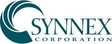 logo-synnex
