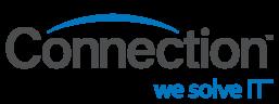 pc-connection